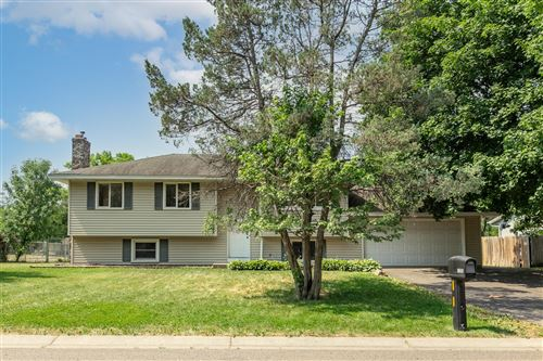Photo of 7200 166th Court, Lakeville, MN 55068 (MLS # 6011355)