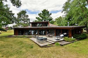 Photo of 28890 Kilkare Road, Danbury, WI 54830 (MLS # 5290356)