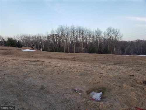 Photo of Lot 28 1230th Street, Prescott, WI 54021 (MLS # 5501356)