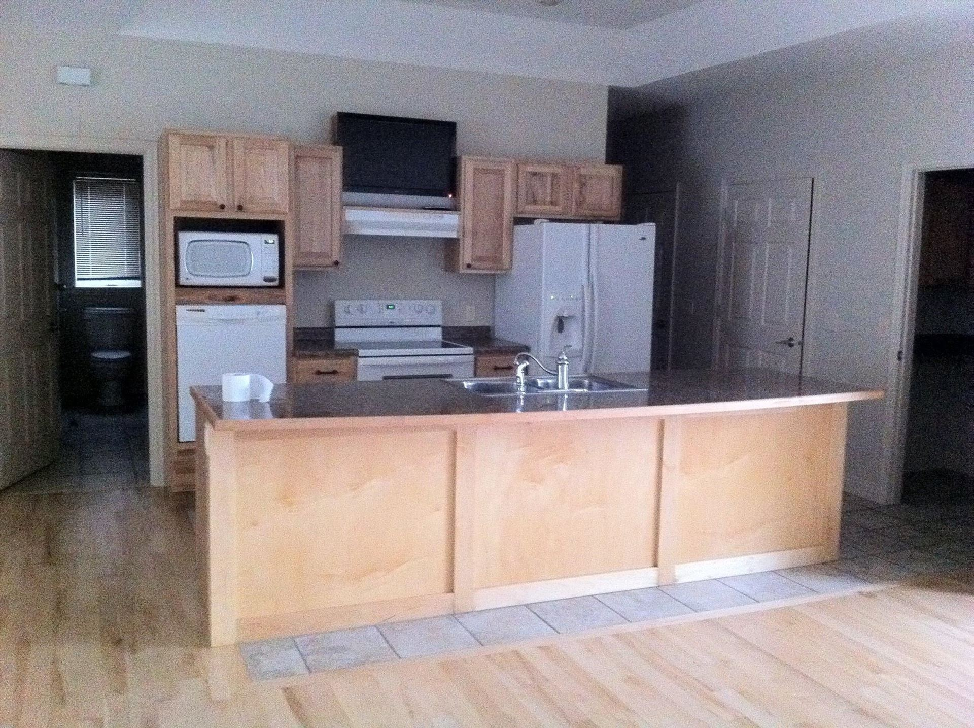 Photo of 3432 Northstar Drive, Eau Claire, WI 54729 (MLS # 6100356)