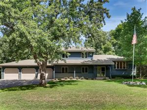 Photo of 4507 148th Avenue NW, Andover, MN 55304 (MLS # 5279357)