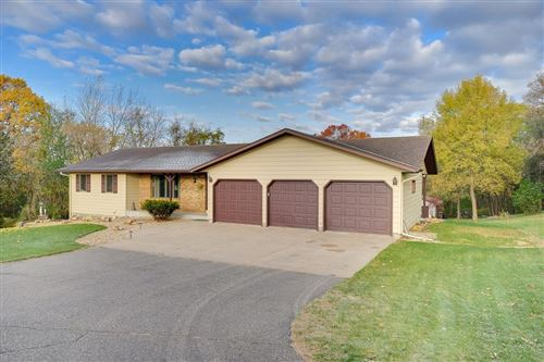 Photo of 13675 Mississippi Trail, Hastings, MN 55033 (MLS # 5433357)