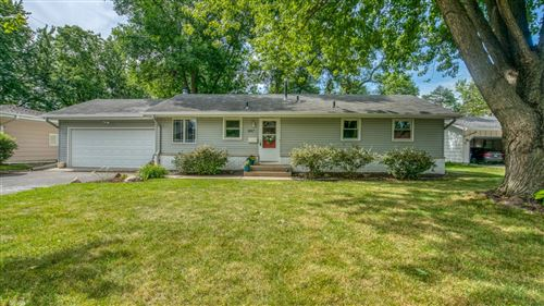 Photo of 8317 40th Avenue N, New Hope, MN 55427 (MLS # 5623357)