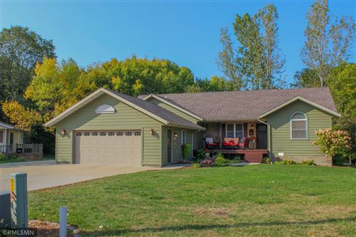 Photo of 351 Kevin Drive, Spicer, MN 56288 (MLS # 5662357)
