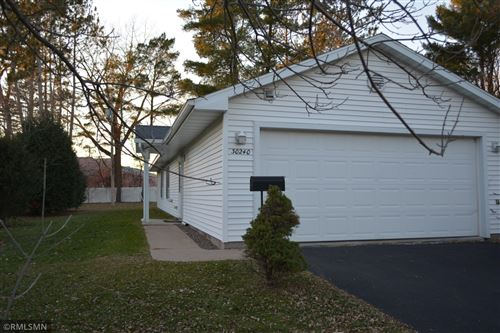 Photo of 30240 Regal Avenue, Shafer, MN 55074 (MLS # 5689357)