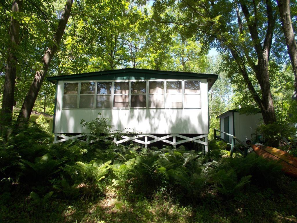28420 Wilderness Retreat, Pine City, MN 55063 - #: 5549357