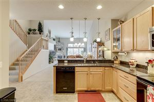 Photo of 4455 Empress Way N #2, Hugo, MN 55038 (MLS # 5226358)