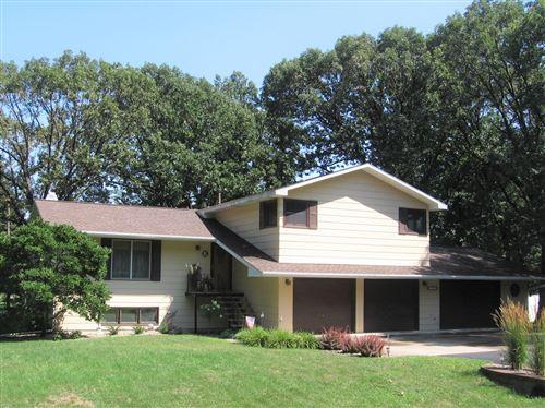 Photo of 1309 18th Street SW, Austin, MN 55912 (MLS # 5639358)