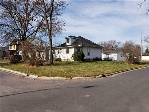 Photo of 219 E Frederick Street, Le Roy, MN 55951 (MLS # 5687358)