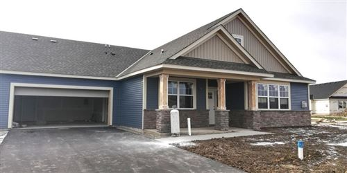Photo of 8043 64th Street S, Cottage Grove, MN 55016 (MLS # 5282359)