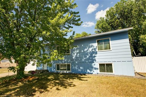 Tiny photo for 13993 Underclift Street NW, Andover, MN 55304 (MLS # 5616359)
