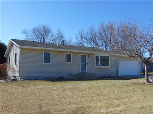 Photo of 205 13th Avenue NW, Waseca, MN 56093 (MLS # 5731359)