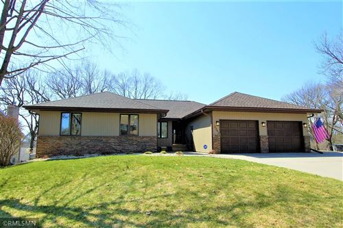 Photo of 2392 Clover Lane, Red Wing, MN 55066 (MLS # 5735359)