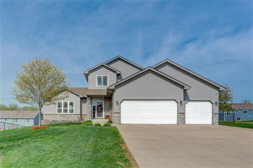 Photo of 339 5th Avenue NE, Lonsdale, MN 55046 (MLS # 5751359)