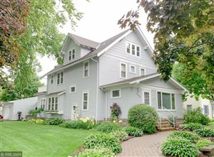 Photo of 609 4th Street, Gaylord, MN 55334 (MLS # 5254360)
