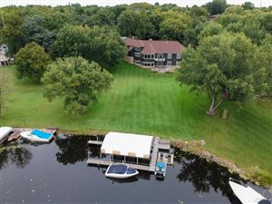 Photo of 5475 County Road 151, Minnetrista, MN 55364 (MLS # 5289360)