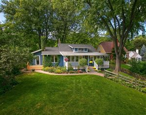 Photo of 678 Pleasant Street, Excelsior, MN 55331 (MLS # 5291360)