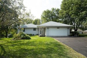 Photo of 275 Chestnut Street, Prescott, WI 54021 (MLS # 5295360)
