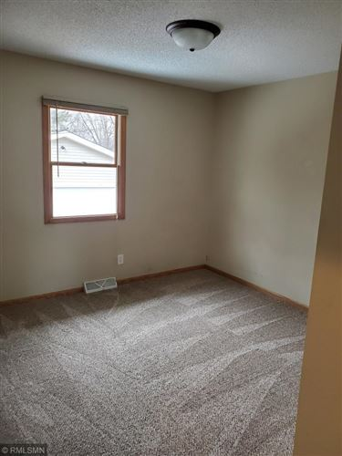 Tiny photo for 1104 3rd Street W, Hastings, MN 55033 (MLS # 5543360)