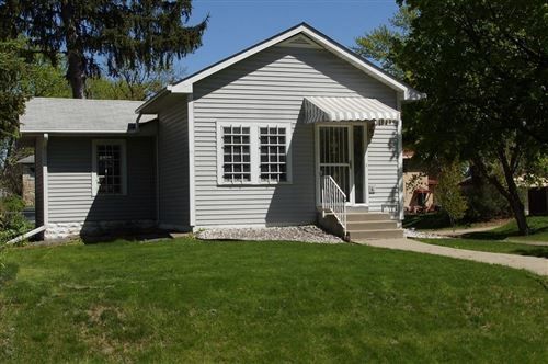Photo of 1278 Avon Street N, Saint Paul, MN 55117 (MLS # 5753360)
