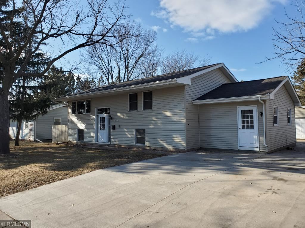 Photo for 1104 3rd Street W, Hastings, MN 55033 (MLS # 5543360)