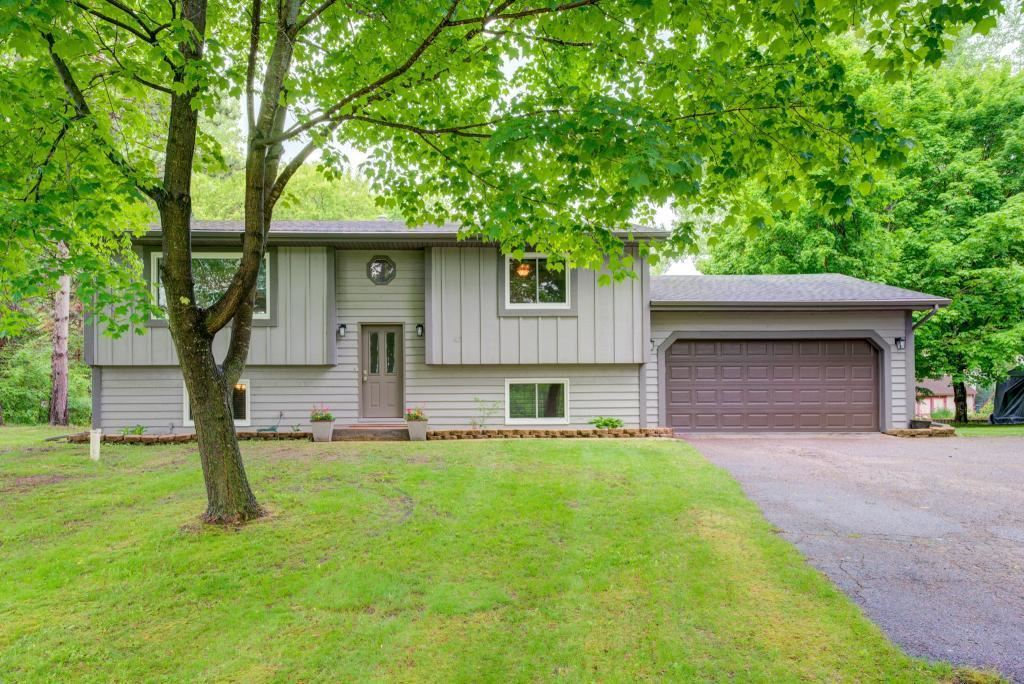 22250 Jeffrey Avenue N, Forest Lake, MN 55025 - #: 5570360