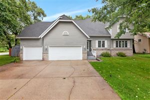 Photo of 905 Sunwood Park Drive, Waite Park, MN 56387 (MLS # 5282361)