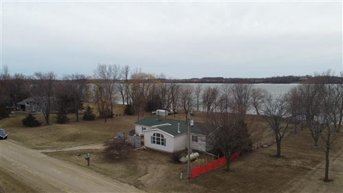 Photo of 3693 Hendricks Drive NW, Maple Lake, MN 55358 (MLS # 5728361)