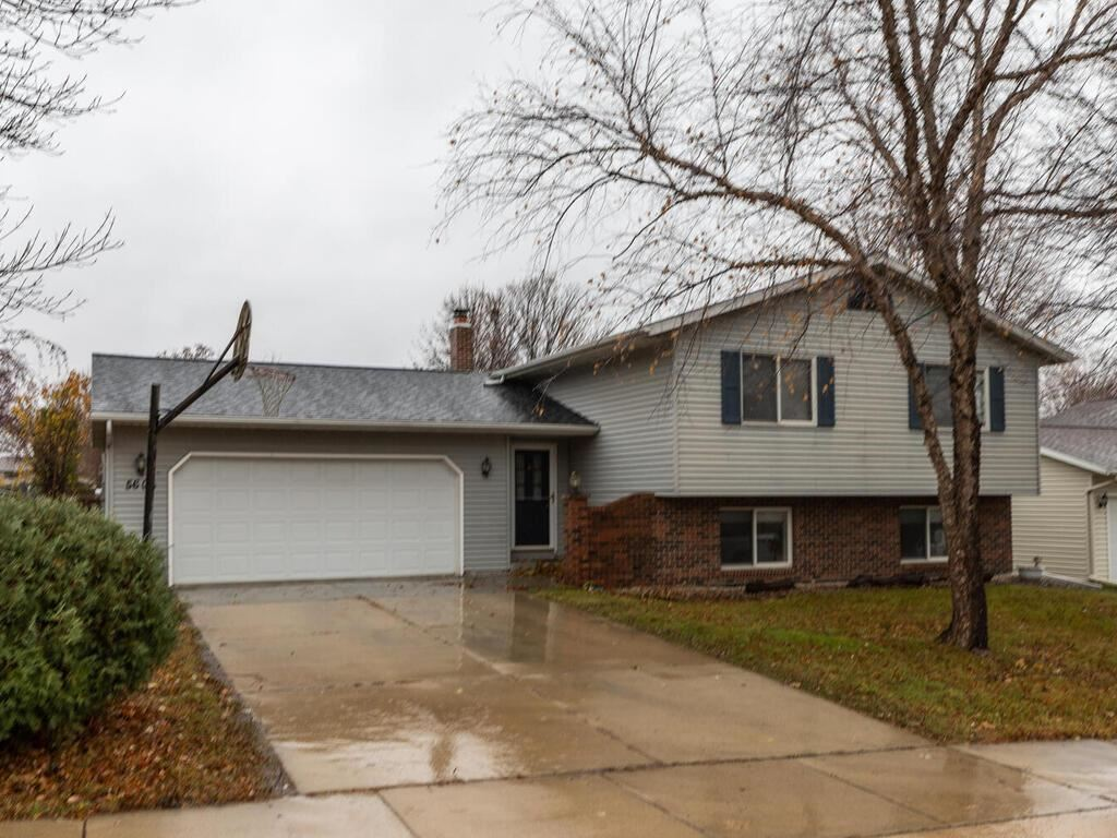 5606 Silas Dent Road NW, Rochester, MN 55901 - MLS#: 5682361