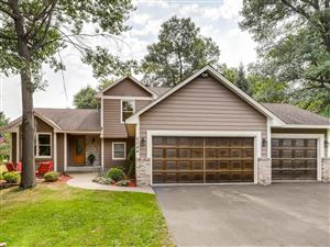 Photo of 6044 174th Avenue NW, Ramsey, MN 55303 (MLS # 4994362)