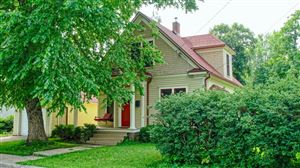 Photo of 1133 College Avenue, Red Wing, MN 55066 (MLS # 5263362)