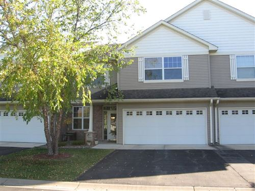 Photo of 1580 Independence Drive, Northfield, MN 55057 (MLS # 5669362)