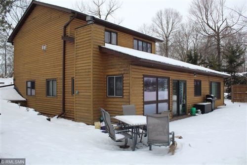 Photo of 2010 81st Street #A, Balsam Lake, WI 54810 (MLS # 5704362)