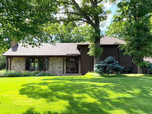 Photo of 1243 Wilderness Park Circle, Eagan, MN 55123 (MLS # 5564363)