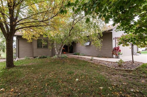 Photo of 145 Whispering Hills Drive, Saint Charles, MN 55972 (MLS # 5666363)