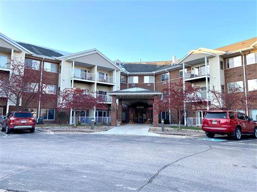 Photo of 16154 Main Avenue SE #320, Prior Lake, MN 55372 (MLS # 5686363)