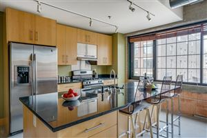 Photo of 525 N 3rd Street #303, Minneapolis, MN 55401 (MLS # 5266364)