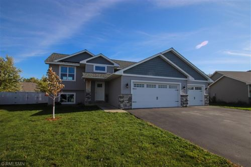 Photo of 1050 Pheasant Run, New Richmond, WI 54017 (MLS # 5322364)