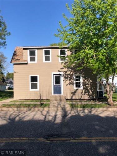 Photo of 304 S 5th Street, Henderson, MN 56044 (MLS # 5565364)