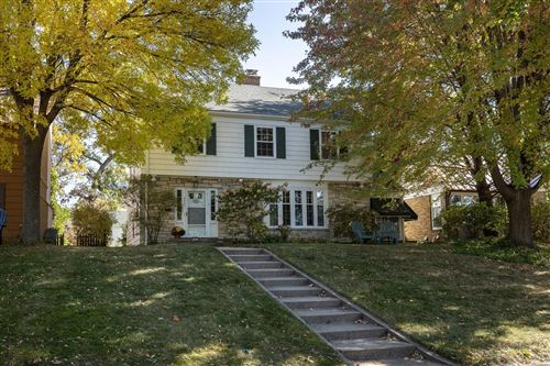 Photo of 5353 Woodlawn Boulevard, Minneapolis, MN 55417 (MLS # 5676364)