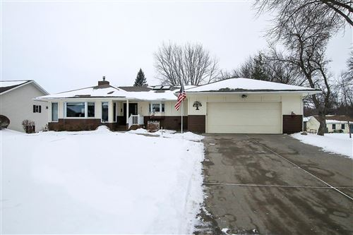 Photo of 618 W Saint Paul Street, Litchfield, MN 55355 (MLS # 5698364)