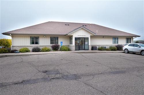 Photo of 40 Good Counsel Drive, Mankato, MN 56001 (MLS # 6111364)