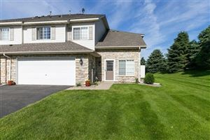 Photo of 17041 Eagleview Lane #47, Lakeville, MN 55024 (MLS # 5250365)