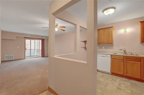 Photo of 2496 County Road C2 W #102, Roseville, MN 55113 (MLS # 5705365)