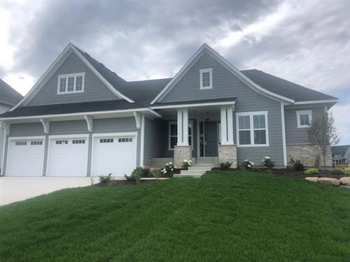 Photo of 3671 Woodland Cove Parkway, Minnetrista, MN 55331 (MLS # 5320366)