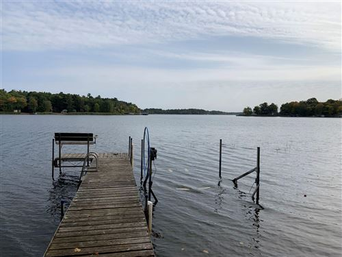 Photo of 31690 Lakeview Drive, Motley, MN 56443 (MLS # 5661366)