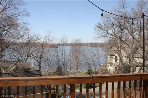 Photo of 3301 Warner Lane, Mound, MN 55364 (MLS # 5736366)
