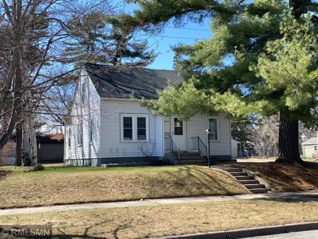 803 Nw 6th Avenue, Grand Rapids, MN 55744 - MLS#: 5470366