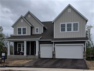 Photo of 18945 100th Place N, Maple Grove, MN 55311 (MLS # 5248367)
