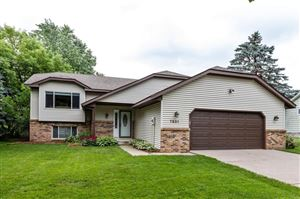 Photo of 7821 74th Street S, Cottage Grove, MN 55016 (MLS # 5260367)